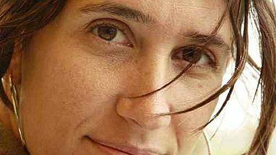 Une militante féministe espagnole expulsée du Mozambique