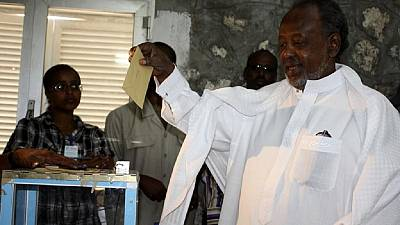 Djibouti: Opposition threaten to boycott 'questionable' presidential polls