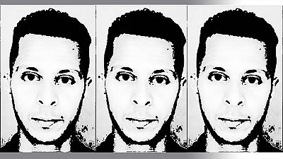 Belgian court says Salah Abdeslam should be extradited to France