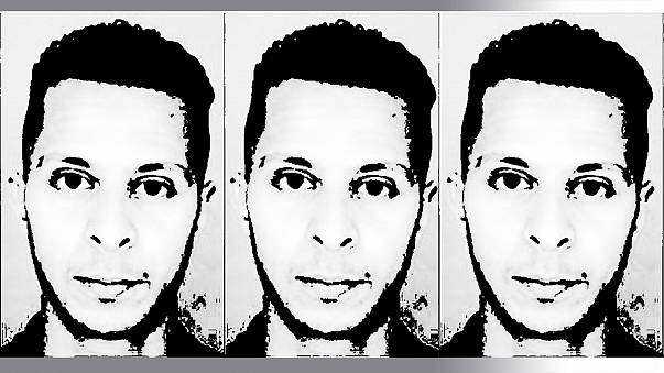 La justicia belga anuncia que Salah Abdeslam será extraditado a Francia
