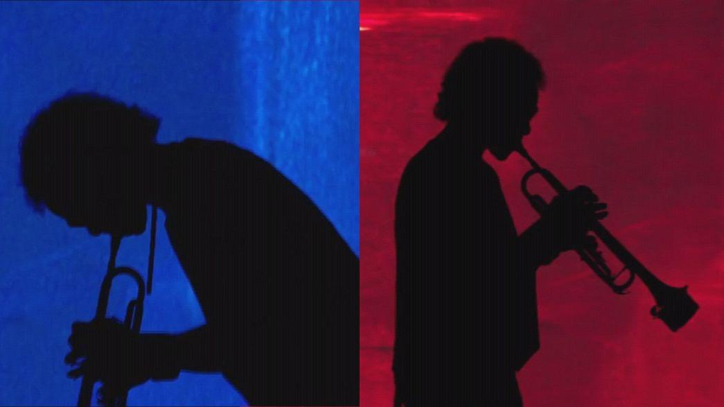 Miles Davis'in başarı mücadelesi beyaz perdede