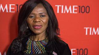 """Nkandlagate : la médiatrice de la République sud-africaine salue un jugement """"historique"""""""