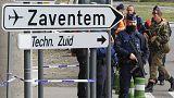 Europe Weekly: Padlóra került a brüsszeli turizmus