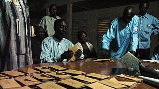 Chadian civil society boycotts Electoral Commission, plans April 5 peace march