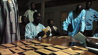 Tchad : la société civile se retire de la Commision électorale