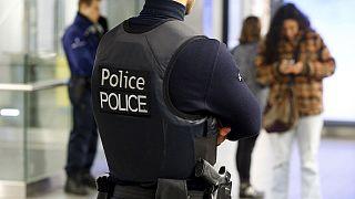 Ermittlungsstand zu den Brüsseler Anschlägen