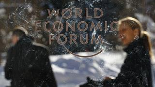 """La liste des 14 """"Young Global Leaders 2016"""" révélée"""