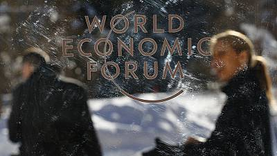 14 young Africans selected for WEF 2016 forum in Davos
