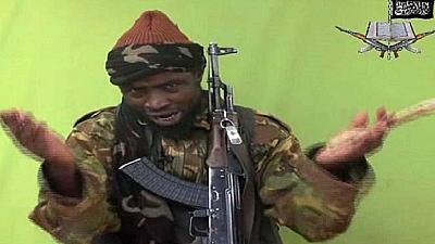 Nigeria: Boko Haram releases new video denying surrender