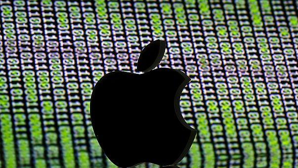 Apple celebra 40 anos