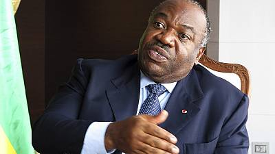 Gabon: Ruling party MPs resign to protest immunity lift