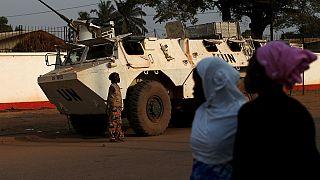 L'ONU déterminée à lutter contre les abus sexuels