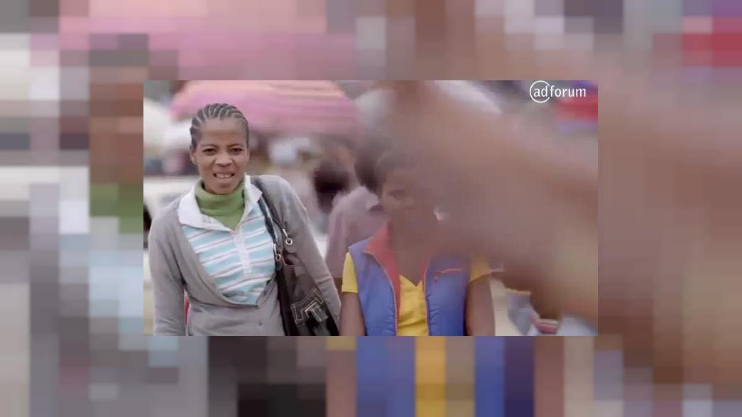 Haybo Wena (TB Awareness)