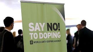 Semanário britânico revela alegações de doping entre atletas profissionais