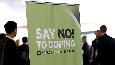 New doping scandal as newspaper reveals claims by UK doctor