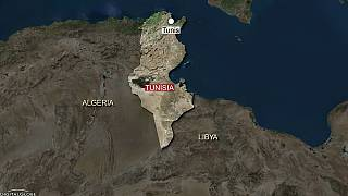 Tunisia holds international exhibition on security equipment