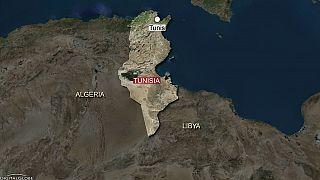 Tunisie : forte croissance du marché de la surveillance électronique