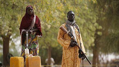 Cameroun : des groupes d'autodéfense pour combattre Boko Haram
