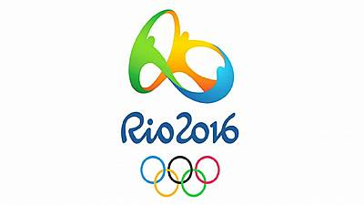 Rio 2016: Low ticket sales worrying Brazil