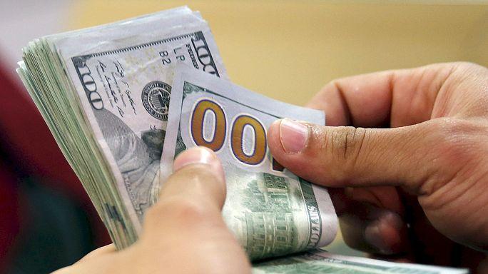 Panama Belgeleri: Vergi kaçıranlar arasında yok, yok