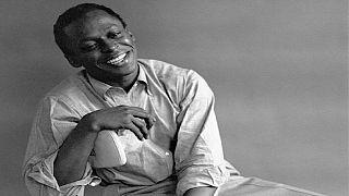 Miles Ahead : portrait en creux du trompettiste de génie