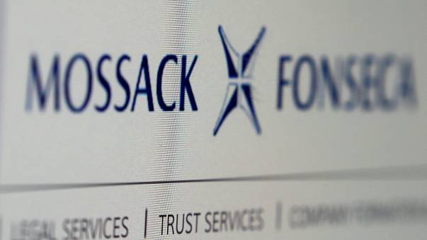 The Panama Papers: a British problem? A British crisis?