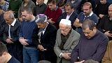 Иракский Курдистан: ислам против исламистов