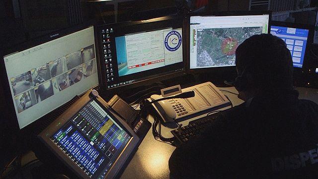 Carros passam a ter sistema eletrónico de comunicação em caso de emergência em 2018 na UE