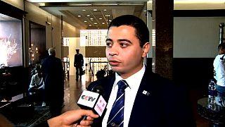 Vol d'EgyptAir : l'équipage raconte