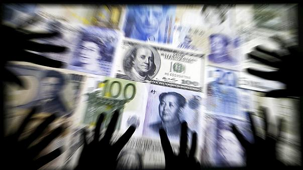 Transparencia Internacional lamenta la falta de actuación contra las empresas opacas