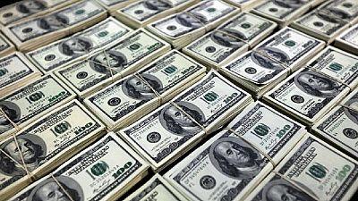 Fraudes fiscales et finances offshores dévoilées