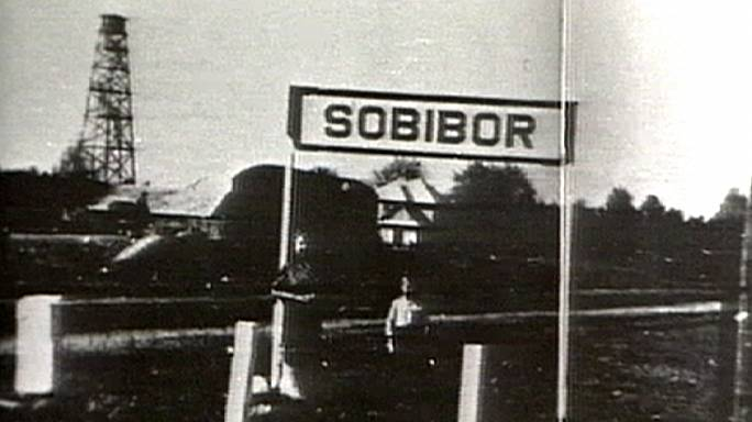 Sobibor kampından kurtulan son Hollandalı yaşamını yitirdi