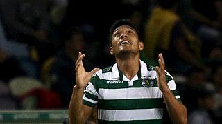 "Liga Portuguesa, J28: Benfica e Sporting seguem na luta, Tondela ""apaga"" FC Porto"