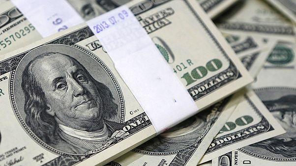Pénzmosók klubja: érdekes nevek bukkanak fel a Panama-iratokban