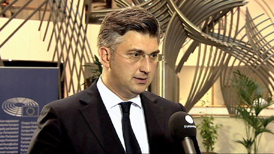 Holanda celebra la consulta sobre el acuerdo UE-Ucrania con consecuencias internacionales