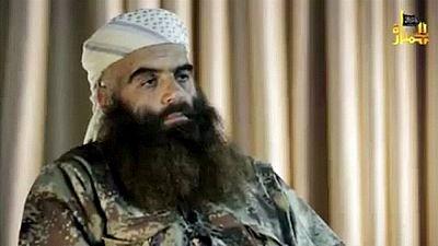 Abu Firas, le chef d'Al Nusra en Syrie, aurait été tué par les Américains