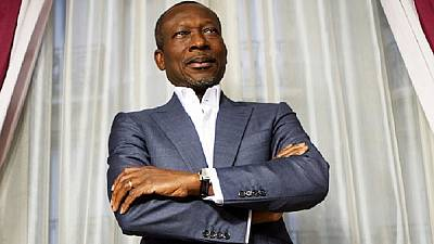 Bénin : Patrice Talon prend les rênes
