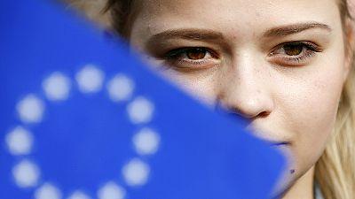 Pays-Bas : un référendum contre l'Europe ?