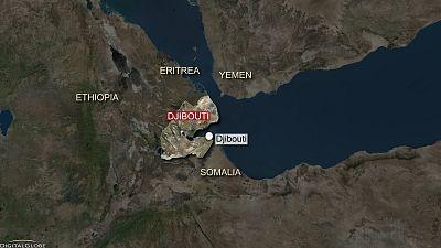 Des Djiboutiennes en grève de la faim contre les viols dans leur pays