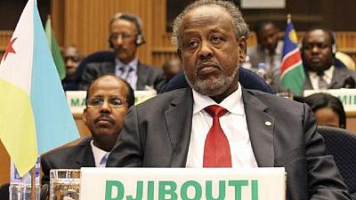 Djibouti : le développement du pays au cœur de la présidentielle