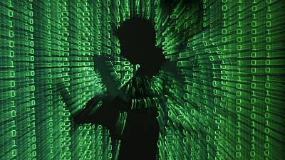 Turkey: personal data of 50 million citizens leaked online, hackers claim