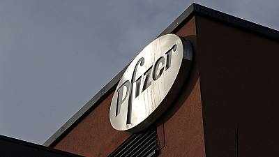 Pfizer calls off merger with Allergan after US Treasury nixes deal