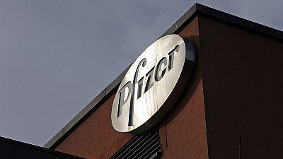"""Nuove regole contro le """"inversioni fiscali"""", salta la fusione Pfizer-Allergan"""