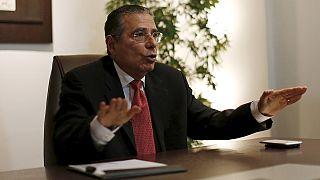 Mossack Fonseca обвинил в скандале с офшорами хакеров и журналистов