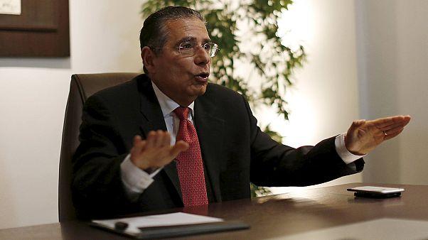 Megszólalt a Mossack Fonseca egyik alapítója - Ramón Fonseca szerint nem sértettek törvényt