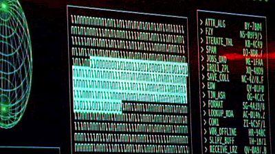 Les données de cinquante millions de Turcs révélées par des hackers