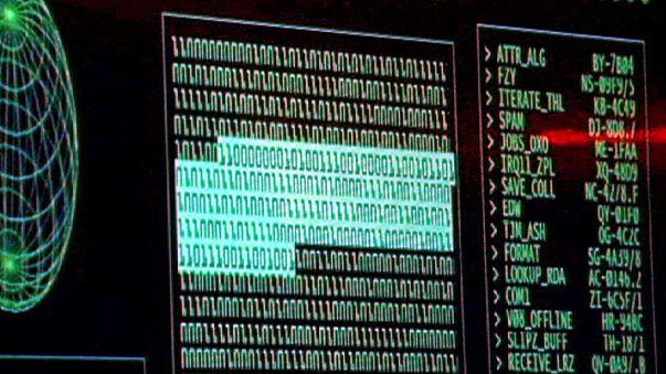 Turkey probes leak of 50 million people's data