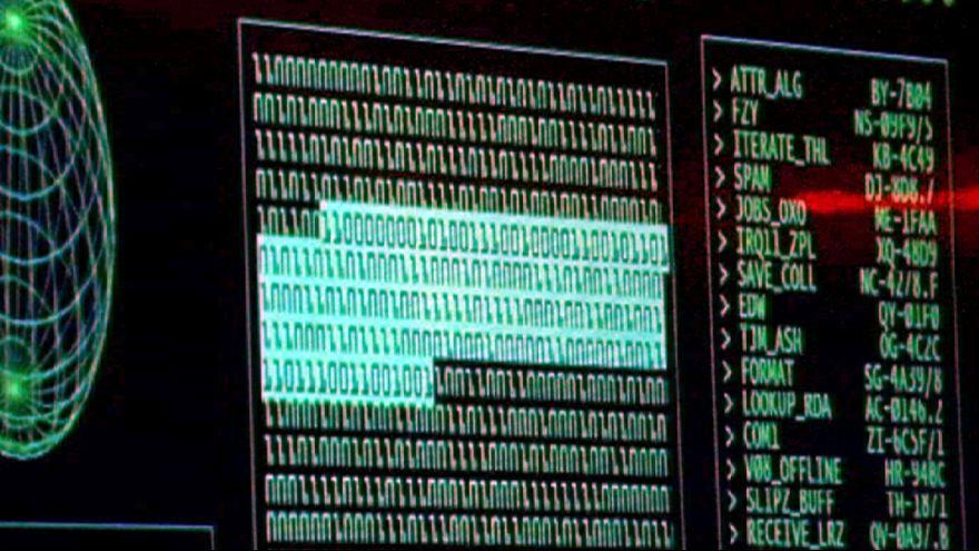 Turquía: una web revela los datos personales de 50 millones de ciudadanos