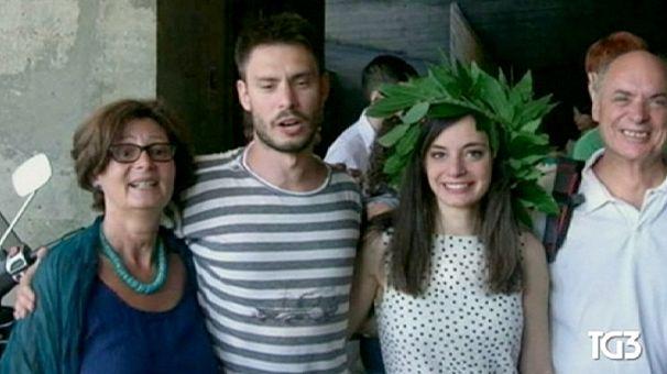 Italy recalls Egyptian ambassador in escalating row over student's murder