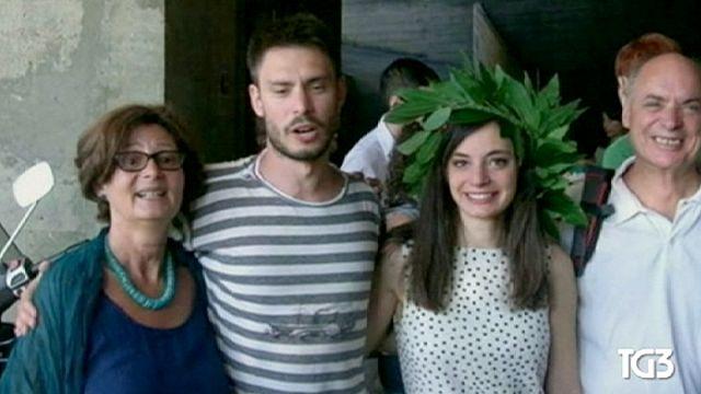 Италия-Египет: анонимка раскрывает секреты гибели Джулио Реджени